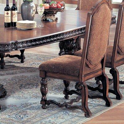 Wildon Home ® Amarante Side Chair (Set of 2)