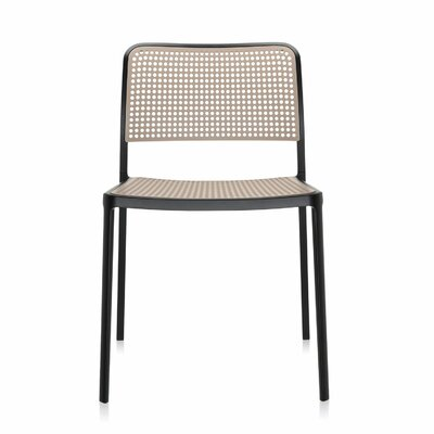 Kartell Audrey Chair (Set of 2)