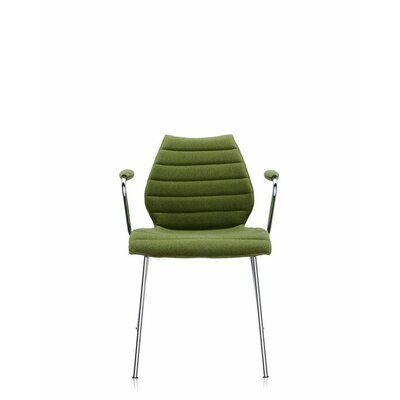 Kartell Maui Soft Armchair (Set of 2)