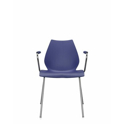 Kartell Maui Arm Chair