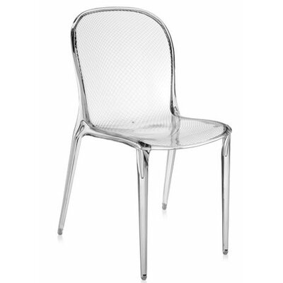 Kartell Thalya Chair (Set of 2)