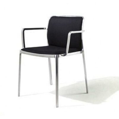 Kartell Audrey Soft Armchair (Set of 2)