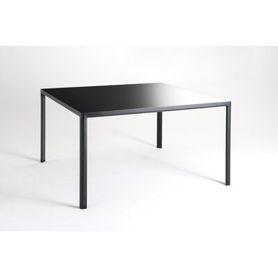 Kartell Zooom Extension Table