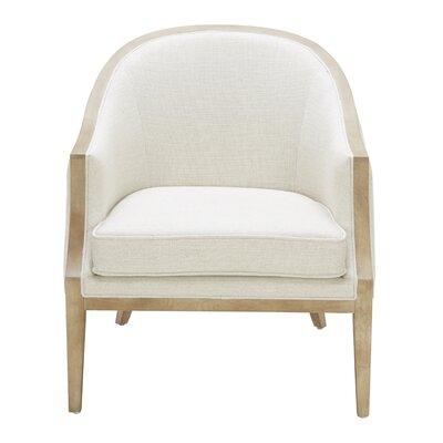 Brayden Studio Olivar Arm Chair