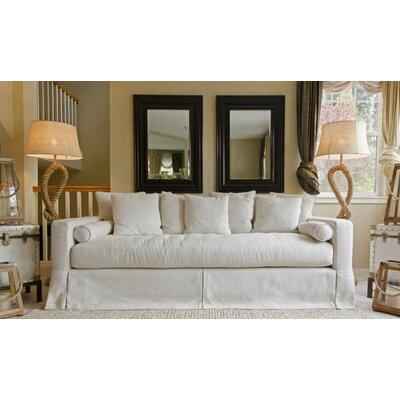 Elements Fine Home Furnishings Haley Sofa