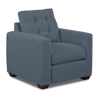 Klaussner Furniture Hobbs Chair