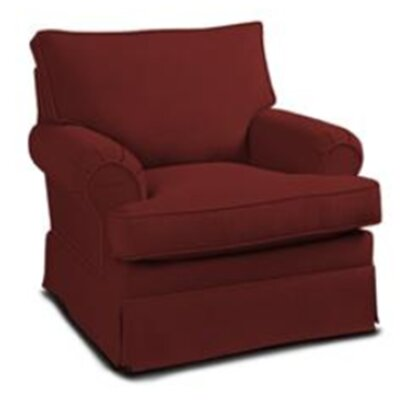Klaussner Furniture Clay Chair
