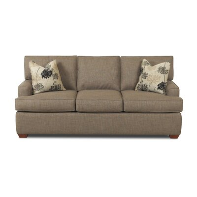 Klaussner Furniture Millers Sofa