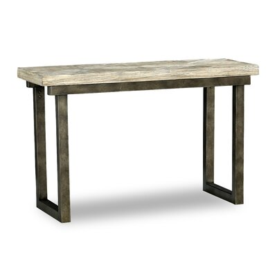 Klaussner Furniture Gridley Console Table