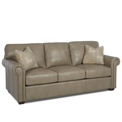 Klaussner Furniture Lafayette Sofa