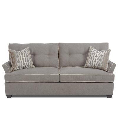 Klaussner Furniture Lovell Sofa