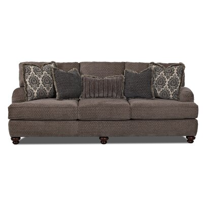 Klaussner Furniture Jack Sofa