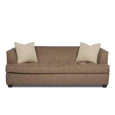 Klaussner Furniture Marta ..