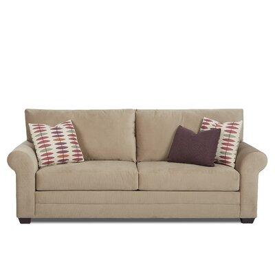 Klaussner Furniture Ravenswood Sofa