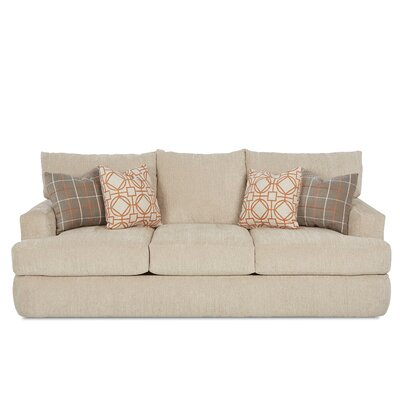 Klaussner Furniture Simms Sofa