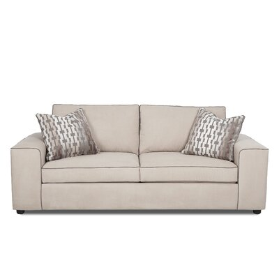 Klaussner Furniture Thomas Sofa
