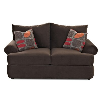 Klaussner Furniture Mary Sofa