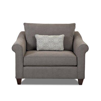 Klaussner Furniture Allen Big Chair
