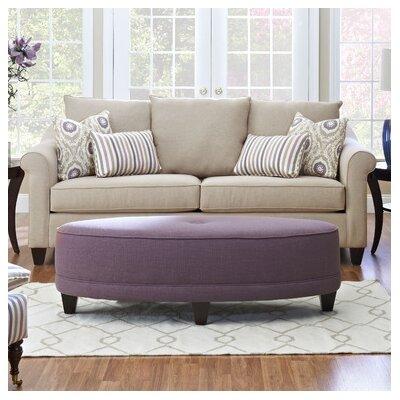 Klaussner Furniture Allen Sofa