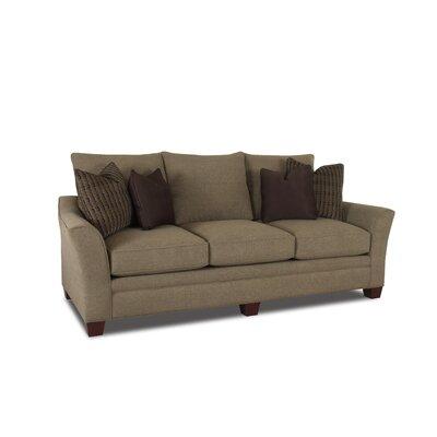 Klaussner Furniture Webster Sofa