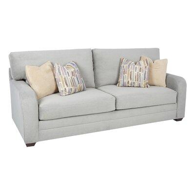 Klaussner Furniture Glaizer Sofa