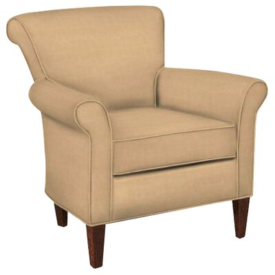 Klaussner Furniture Ryan Arm Chair