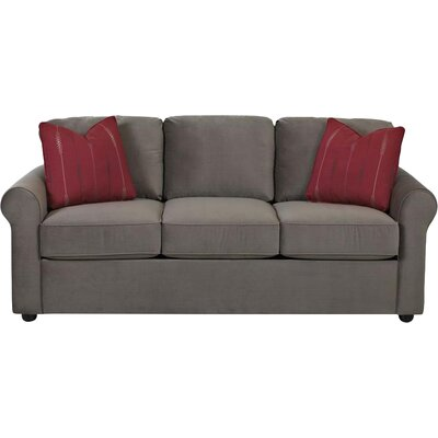 Breakwater Bay Sutton Slone Sofa