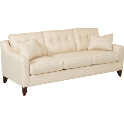 Breakwater Bay Danbury Sofa