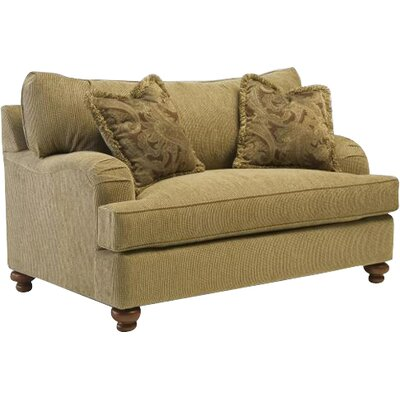 Klaussner Furniture Conway Chair