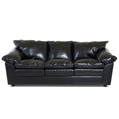 Latitude Run Olive Sofa