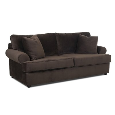 Darby Home Co Goehring Sofa