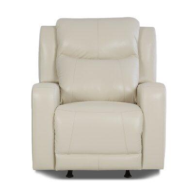 Klaussner Furniture Barnett Recliner