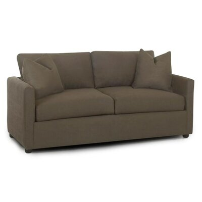 Klaussner Furniture Timothy Sleeper Sofa