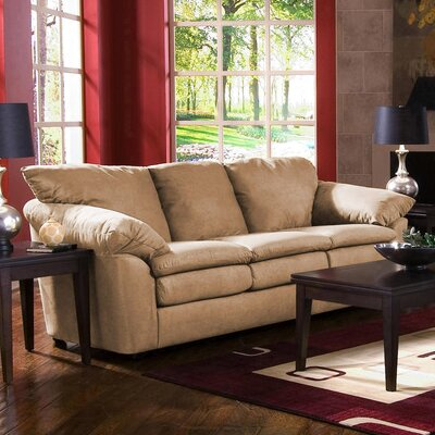 Klaussner Furniture Falmouth Sofa
