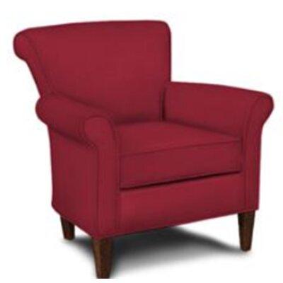 Klaussner Furniture Ryan Arm Chair