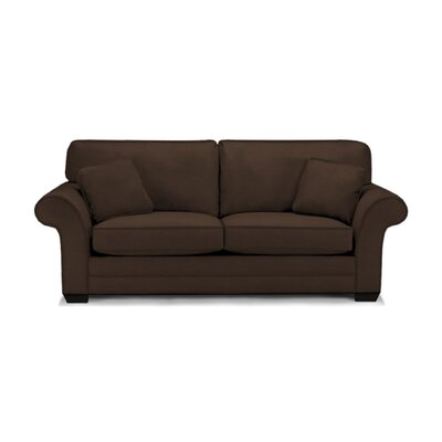 Klaussner Furniture Bart Sofa