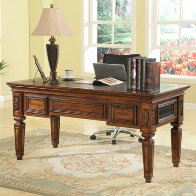 Astoria Grand Bastow Writing Desk