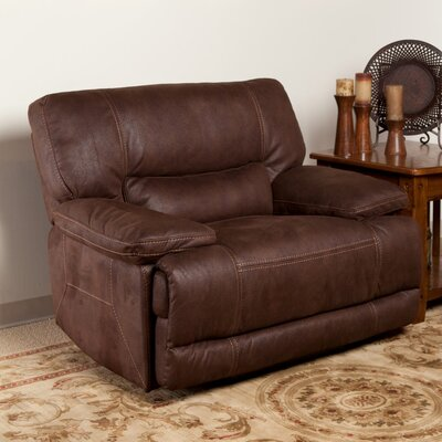 Red Barrel Studio Merrillville Power Recliner