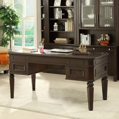 Astoria Grand Bateson Writing Desk