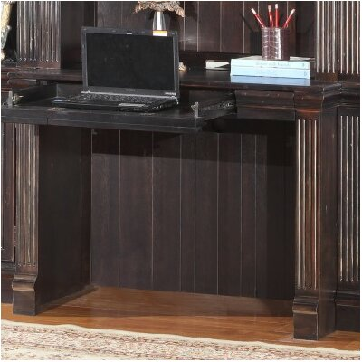 Parker House Furniture Venezia Library Writing Desk