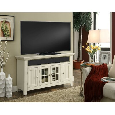 Darby Home Co Yates TV Stand