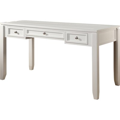 Breakwater Bay Bromley Writing Desk