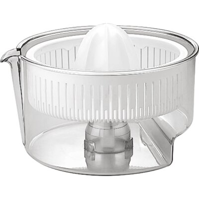 juicer attachment for philips mixer