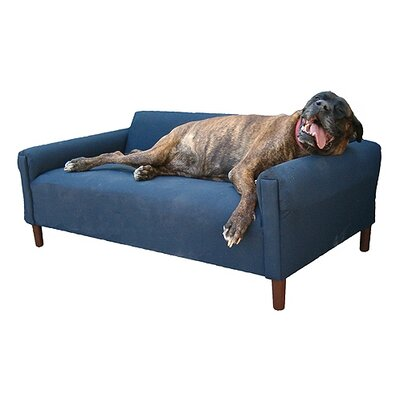 Biomedic Modern Pet Sofa Bed By Maxcomfort