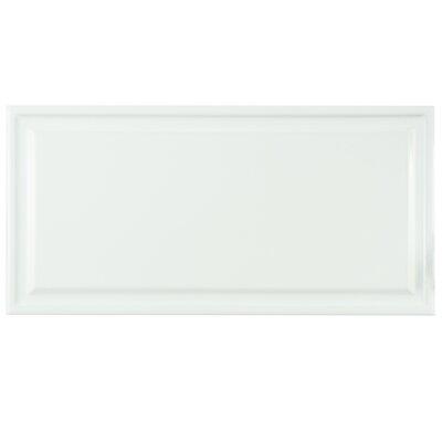 Nice 1 Inch Ceramic Tile Thin 2 X 4 Drop Ceiling Tiles Flat 2 X2 Ceiling Tiles 24 X 48 Ceiling Tiles Young 2X2 Ceiling Tiles Orange2X2 White Ceramic Tile EliteTile Linio 6\