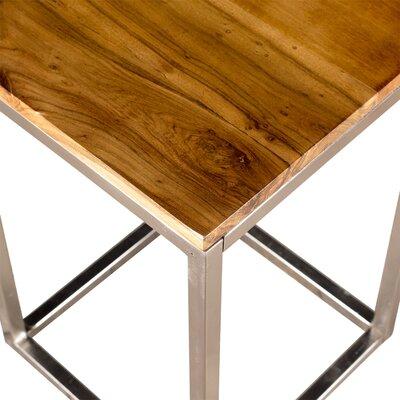 Wildon Home ® Nora End Table