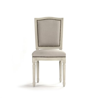 Zentique Inc. Benoit Side Chair