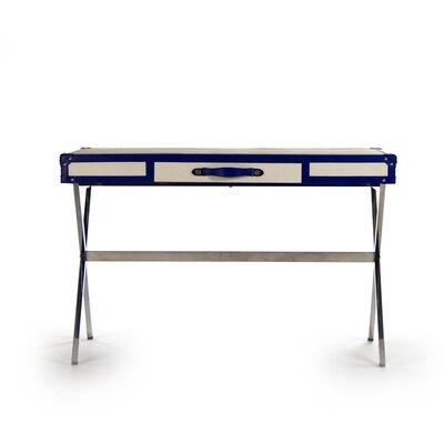 Zentique Inc. Macee Writing Desk
