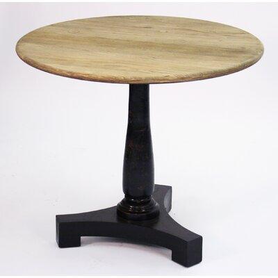 Zentique Inc. Bella End Table