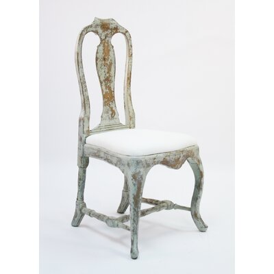 Zentique Inc. Provence Side Chair